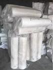 厂家批发A级防火复合硅酸盐管