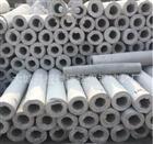 厂家生产复合管 复合硅酸盐管壳