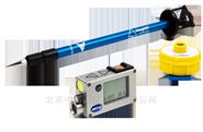 瑞典hagolf  超声波测高、测距仪