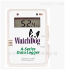 A150/A160WatchDogA系列数据采集器空气温湿度记录仪