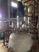 石化用搅拌釜,磁力搅拌石化反应釜