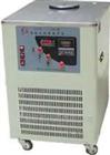 DLSB-10/120低溫冷卻液循環泵