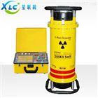 周向波紋便攜式X射線探傷儀XCGH-3005直銷