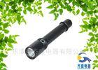 EB8012手持式聚光探射灯展销