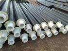 吉林市聚氨酯直埋保温管施工方法