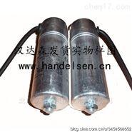 Icar LNK-P2X-25-180电容