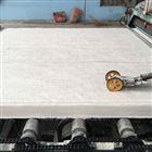 厂家直销窑炉专用硅酸铝纤维棉