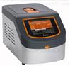 英国BIBBY Techne 全新基因扩增仪(PCR仪)