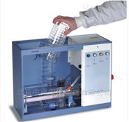 英國Stuart A4000,A8000,A4000D純水蒸餾器