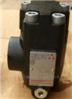AGIRR-10/10051意大利ATOS先导式顺序阀