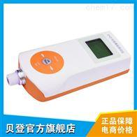 DHD-B道芬新生儿黄疸测试仪