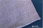 陶瓷纤维布 耐高温1000度 含镍丝价格优惠