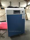 BPH-160CH二氧化碳培養箱