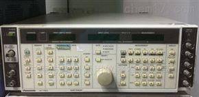 音频分析仪价格