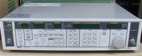 鬆下VP-8194D信號發生器