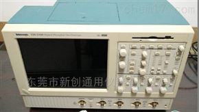 泰克TDS5104示波器