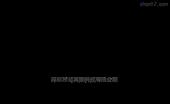 TCL通讯科技控股有限公司试验室屏蔽房