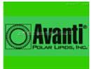 AvantiAvanti代理销售