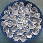 进口硅磷晶聚能晶临沂销售商