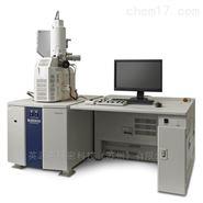 Hitachi冷场发射扫描电子显微镜SU8200 系列