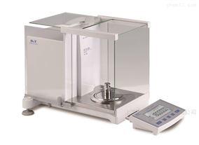 德安特电子秤EX224B电子天平-分析天平厂家