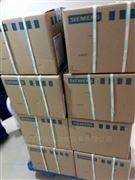 武汉珺豪 6ES7212-1BE40-0XB0 PLC代理