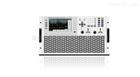 IT7600系列交流电源