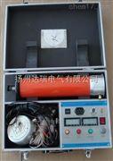 ZGY-10A高壓直流高壓發生器