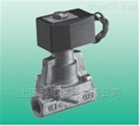 KML50-2C-A-0日本CKD耐腐蚀电磁阀 安装手册
