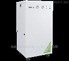 INFINITY XE 5041进口氮气发生器