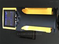XH-GY61XH-GY61鋼筋探測儀