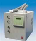 DK-3001A色谱仪顶空进样器*