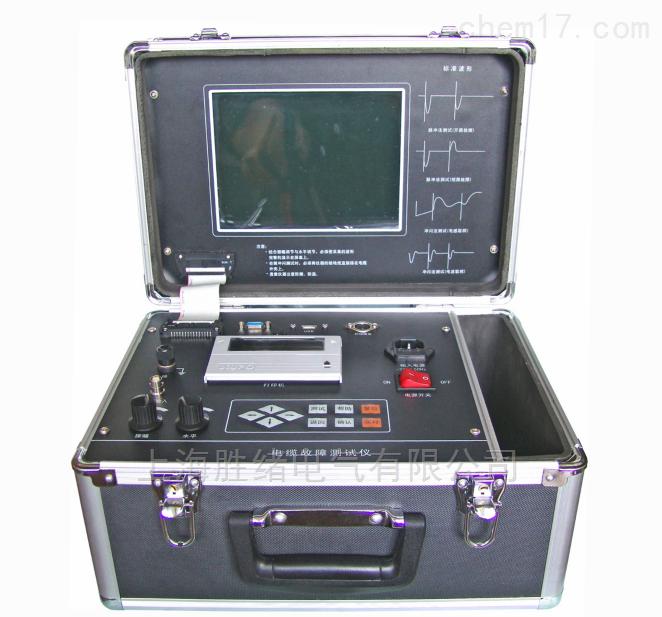 YHGXY-A型地下管线探测仪优惠