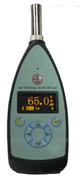 AWA5636型声级计>130dB