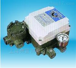 弗雷西EP100R-WN2SNR电气阀门定位器