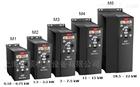 丹麦danfoss丹佛斯变频器现货销售