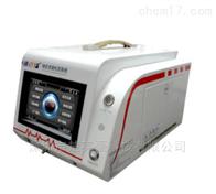 气密性检测仪YHT-329