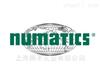 美国NUMATICS中国办事处授权一级代理商