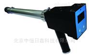供应FD-3013便携式环境γ辐射监测仪