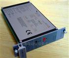 E-BM-AC-05F意大利阿托斯模拟放大器