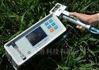 FS-3080D便携式光合仪
