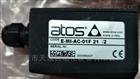 ATOS数字式放大器E-MI-AS-IR-01H