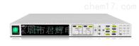 2000V可編程交直流電源