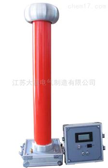 FRC-300KV交直流分压器江苏厂家,供应现货