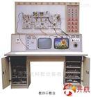 KH-99C家庭视听影院综合实验室设备