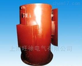 反应釜用加热器