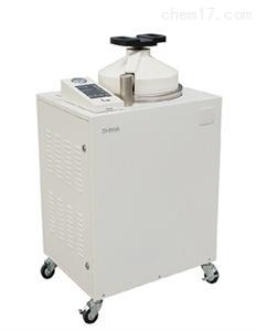 全自动医用高压蒸汽灭菌器 新华LMQ.C-100E