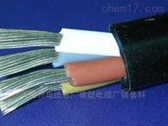 YHDP控制电缆 银顺牌库房现货规格参数