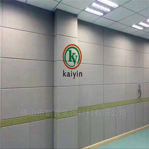 广东防撞软包材料生产厂家