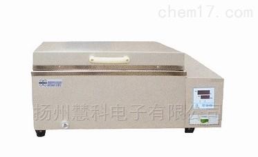 江苏扬州电热恒温水槽
